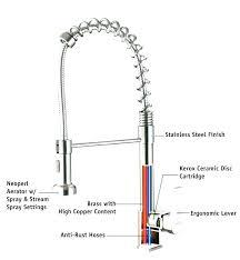 bathroom sink drain stopper parts fix medium size of how to repair delta pa