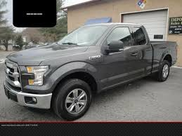 Import Auto Sales Service Car Dealer In Boone Nc