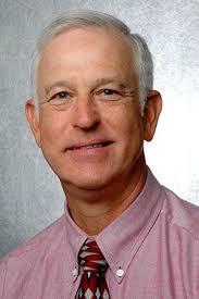 Duane C. Wolf   Honors College   University of Arkansas