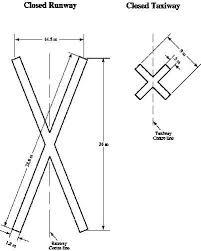 mercruiser sensor wiring diagram sensor wiring diagram mercruisera mercruiser trim sensor wiring diagram u2013 travelersunlimitedclub trim sender wiring diagram