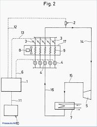 wiring a evaporator wiring diagram site evaporator coil wiring diagram data wiring diagram today evaporator coil evaporator wiring diagram schematics wiring diagram
