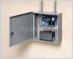 office wall cabinets with doors. office wall cabinet. cabinets with glass doors cabinet height for sale enclosure junction