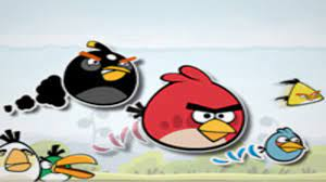 Last Call: Angry Birds Maker Rovio Is Booted From One-Hit Wonder Club