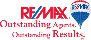 Remax outstanding Logo Vector (.AI) Free Download