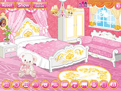 juega princess cutesy room decoration en l nea y8 com