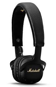 <b>Marshall MID ANC Bluetooth</b>® On-Ear Headphones | Nordstrom