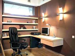 decorating ideas for small office. Simple Small Decorating Small Office Space Space Small Office Decorating Ideas  Decoration Room Decor School Design And For