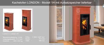 Der Moderne Oder Klassische Kachlofen Hotline 7 21 Uhr