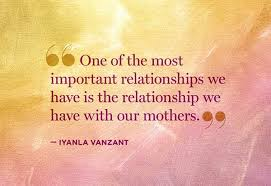 Mother Daughter Quotes Unique 48 Inspiring Mother Daughter Quotes
