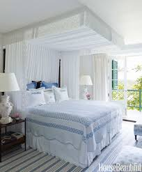 Bedrooms Design For Bedroom At Come Alps Home Ideas New Bedrooms By Design