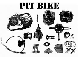 pit power sports pit bike parts parts 1 888 pitpower