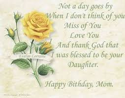 Beautiful Quotes For Mom On Her Birthday Best Of 24 Best Quotes Images On Pinterest Sayings And Quotes Thoughts