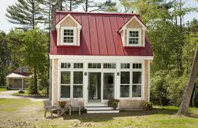 Small Picture A Slideshow of Some of the Best Tiny Houses Available