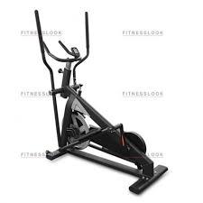 Bronze Gym Pro Glider 2 CNL (выставочный <b>образец</b>) – купить в ...