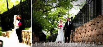 wedding and reception photos crystal gardens howell mi wedding other spots downtown brighton photographer patrick a
