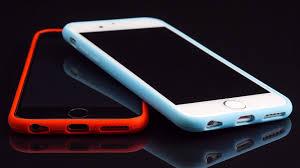 Download Wallpaper 1920x1080 Iphone 6 Apple Smartphone