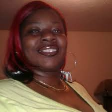 Monica J Garrett, age 38, address: North Las Vegas, NV -  PeopleBackgroundCheck