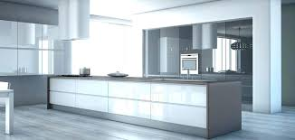 grey kitchen cabinet doors high gloss cabinets grey kitchen cabinet doors awesome great gloss white cabinet