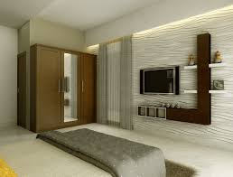 Modern Wall Unit Designs For Living Room Home Design Tv Wall Unit Living Room Ideas Units Pertaining To