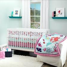 decoration cocalo sugar plum crib bedding set couture source a charming sheets amazing ideas 4