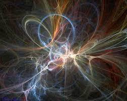 """Résultat de recherche d'images pour """"Dame des Electrons"""""""