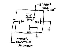 triad to command wiring talking tractors simple tractors M12 Wiring Diagram For Kohler Command M12 Wiring Diagram For Kohler Command #78 15Hp Kohler Command Wiring-Diagram