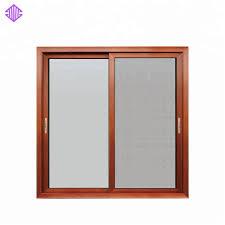 Wood Window Screen Designs Sliding Window Wooden Windows Designs In Pakistan Buy Iron Window Grill Design Picture Doors Window Pictures Aluminum Window And Door Product On