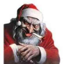 Le faux Père Noël Images?q=tbn:ANd9GcQfT_JOaGiPPEcs9LC2J8wvwgiyscN_OF49QacCvem347vQl4r-