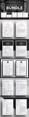 70 Best Cv Images On Pinterest Cv Design Cv Template And Resume