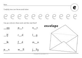 Esl phonics & phonetics worksheets for kids download esl kids worksheets below, designed to teach spelling, phonics, vocabulary and reading. Ks1 Alphabet Worksheets Ks1 Phonics Worksheets Alphabet And Sounds Sparklebox