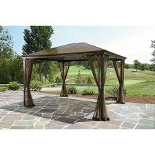 essential garden gazebo. Essential Garden Gazebo Types