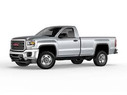 2018 gmc regular cab. perfect 2018 2018 gmc sierra 2500hd truck base 4x2 regular cab 8 ft box 1336 in and gmc regular cab