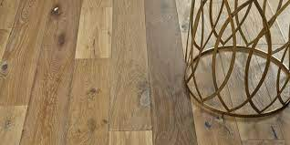 hallmark hardwood flooring reviews and