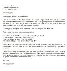 Eagle Scout Letter Of Recommendation Magnificent Pin By Terry Duvall On Eagle Scout Letters Of Recommendation