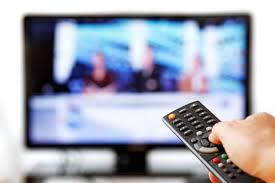 Αποτέλεσμα εικόνας για κανάλια tv