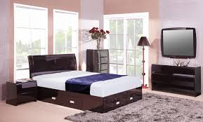 storage modern bed traditional bedroom furniture28 bedroom