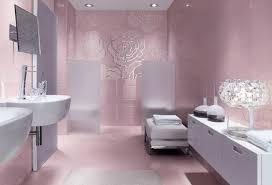 Inspiration Ideas Fabulous Brown Bathroom Color Ideas In Modern Bathroom Colors