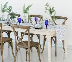 earth friendly furniture. Earth Friendly Furniture. Furniture D L