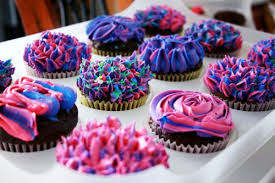 cool cupcakes tumblr.  Cool 8 Photos Of Tumblr Cool Cupcakes Inside C