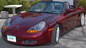 2018 porsche raffle. wonderful 2018 kent memorial library 10292017 raffle  1998 porsche boxster left front inside 2018 porsche