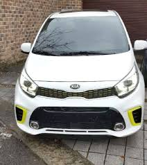 2018 kia usa. unique usa 2018 kia picanto old oil filter model or similar  for usa
