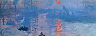 10 most famous paintings by claude monet top ten lists
