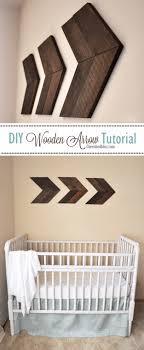 Living Room Decor Diy 41 More Farmhouse Decor Ideas Page 3 Of 5 Diy Joy