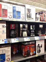 Coffee iced tea & iced coffee maker, black, 2 qu. Classical Homemaking Morning Coffee Giveaway Win A Mr Coffee Coffeemaker A Bag Of Millstone Coffee Coffeejourneys Shop Cbias
