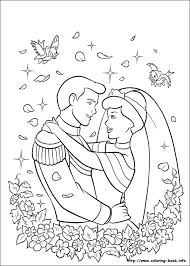 Outstanding Wedding Coloring Pages Excellent Coloring Pages For 8