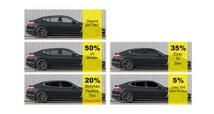 35 window tint comparison. Modren Comparison Compare Auto Tint For 35 Window Comparison T