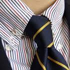Гид по <b>аксессуарам</b> для галстуков — FURFUR