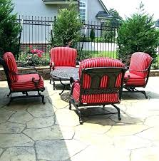 Custom Outdoor Patio Furniture Covers Custom Patio Furniture Covers