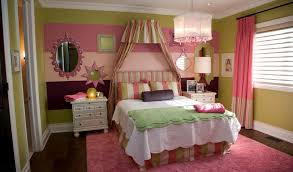 cute decorating ideas for bedrooms. Interesting Cute Cute Bedroom Ideas Canopy Intended Decorating For Bedrooms A