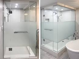 glass shower design. Contemporary Shower Shower3 With Glass Shower Design